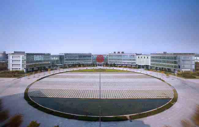 西安潍柴燃气机祝贺 潍柴动力入选山东省第二批关键核心技术知识产权品牌单位