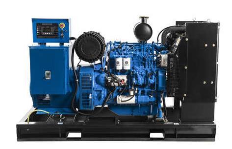 龙鸿机电告诉你:汽油发电机维护保养及其注意事项