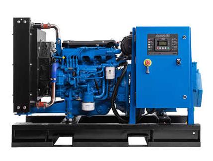 燃气发电机组哪家好:发电机组的选购考虑内容有哪些