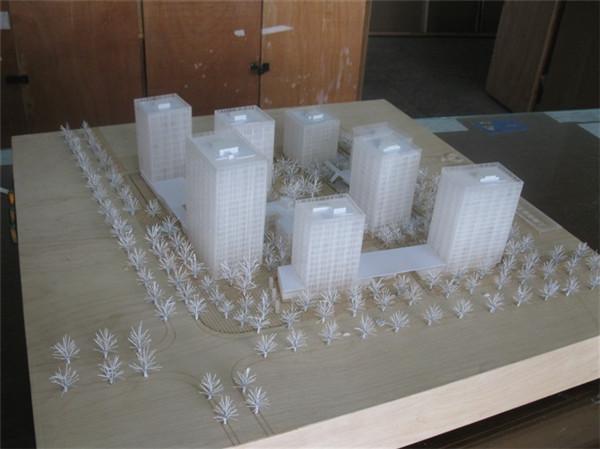 规划模型案例