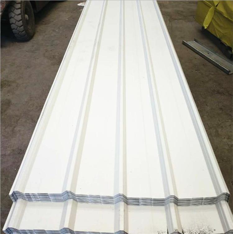 彩鋼凈化板安裝常識,今天小編就給你分享一下