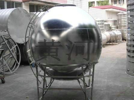 玻璃鋼水箱的小常識。