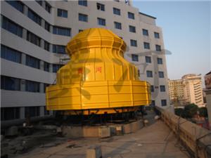 陕西冷却塔|陕西玻璃钢化粪池|陕西玻璃钢水箱