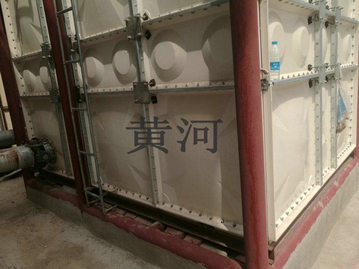 陕西冷却塔|陕西玻璃钢化粪池|陕西玻璃钢水箱|西安玻璃钢水箱|西安不锈钢水箱|西安玻璃钢格栅|西安玻璃钢电缆桥架