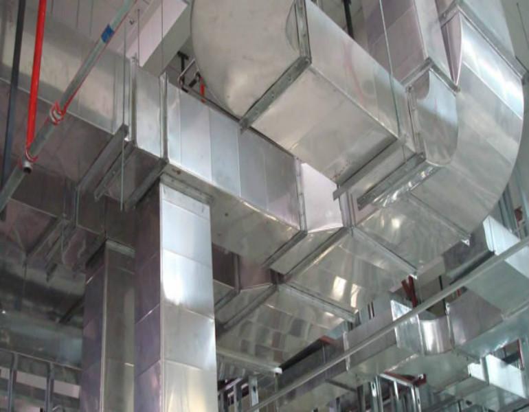 陕西玻璃钢化粪池销售