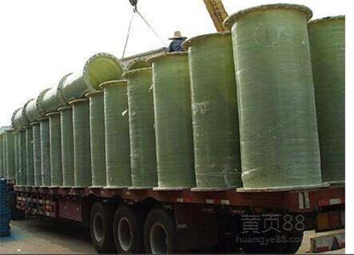 陕西黄河空调冷却设备有限公司