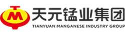 宁夏天元锰业集团有限公司