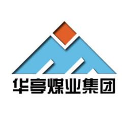 甘肃华亭煤业