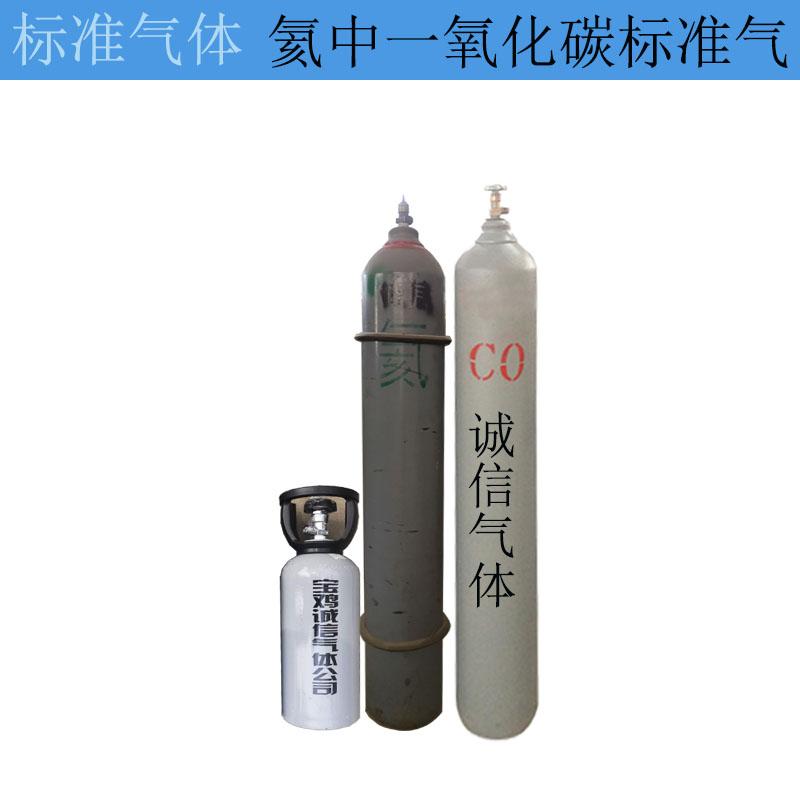 一氧化二氮N2O安全技术说明书