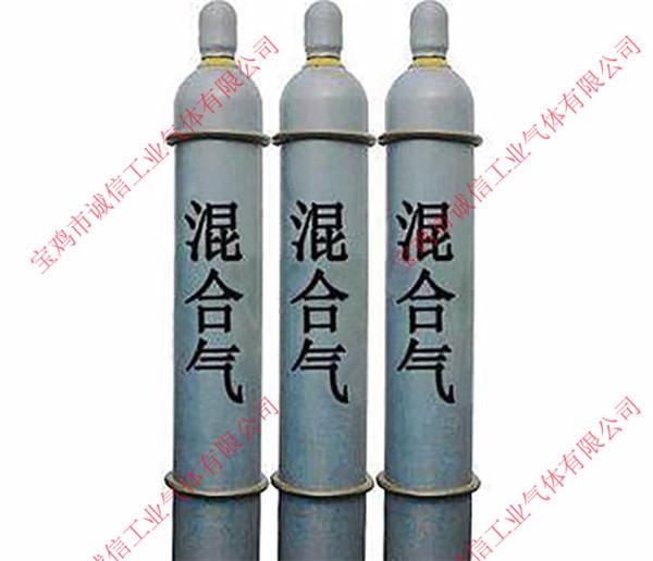 你了解混合气体吗?和小编一起看看吧。