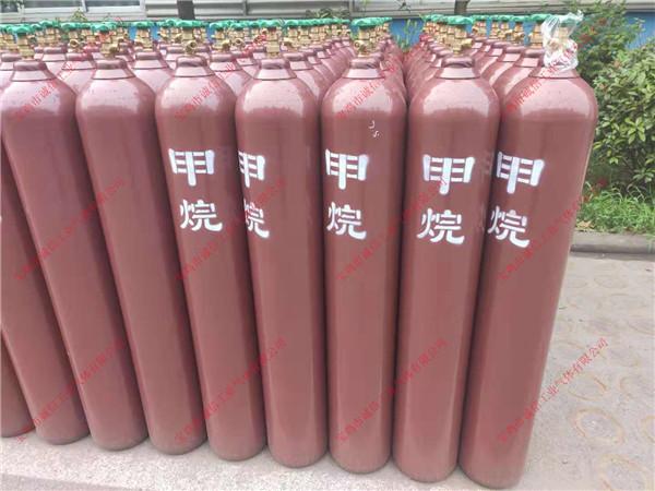 高纯气体管道材料如何选择?需要考虑哪些方面的性能?