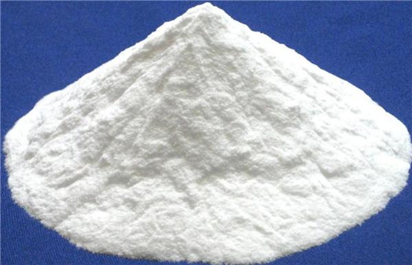 跟随阳光矿业编辑一起去了解下精制石英砂生产工艺