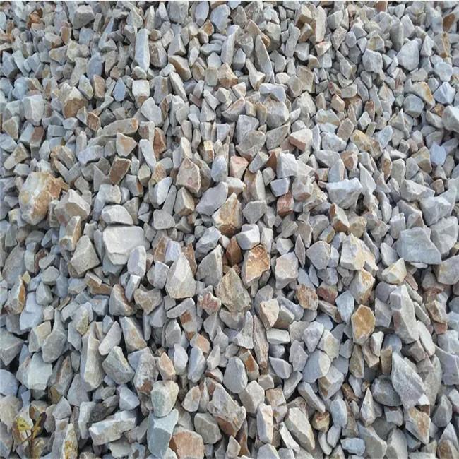 石英砂与石英粉有什么区别的呢
