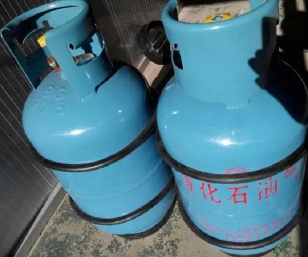 液化气的供气站有哪些安全规定?看完这篇文章你就知道了