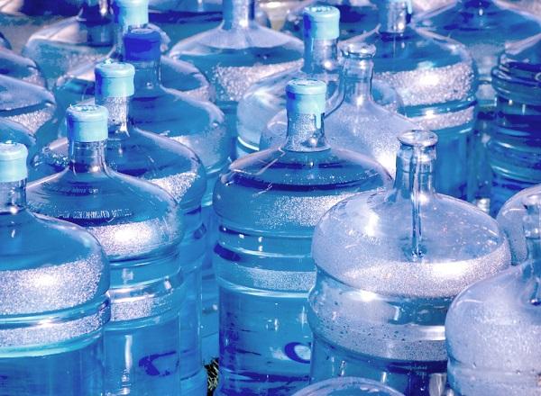 桶装水如何健康喝水的建议,大家注意一下啦!
