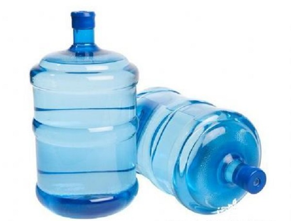 银川桶装水配送
