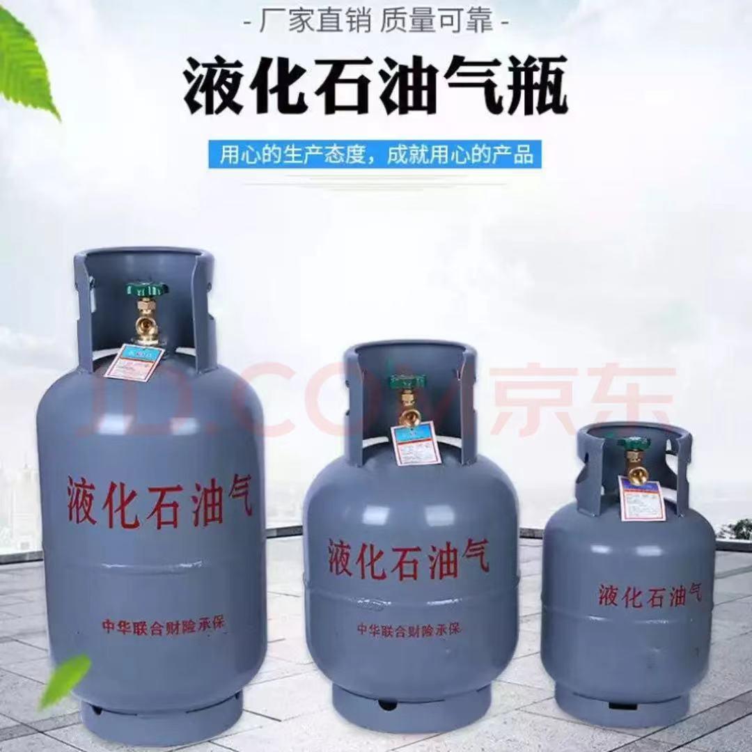 正确识别和使用液化气体需要注意以下几点