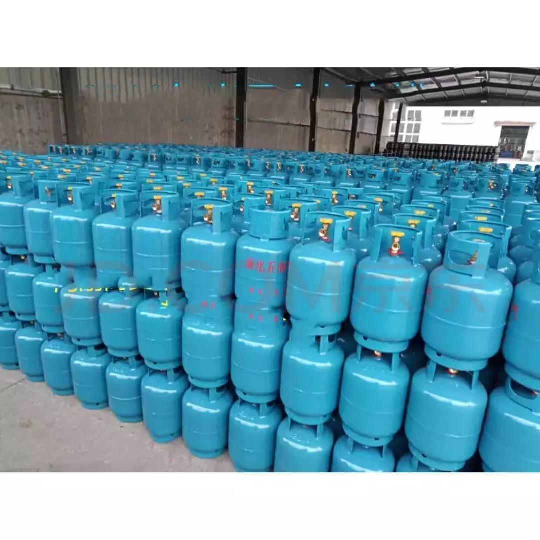 大家是否知道液化气配送需要什么证件吗?请看下面