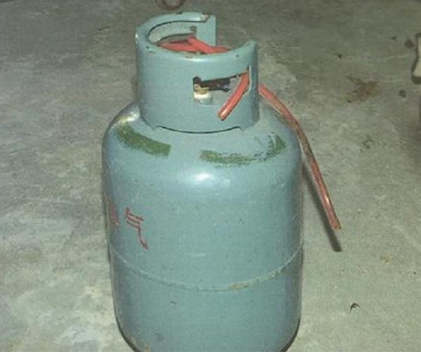 分享诱发液化石油气发生火灾的8个原因