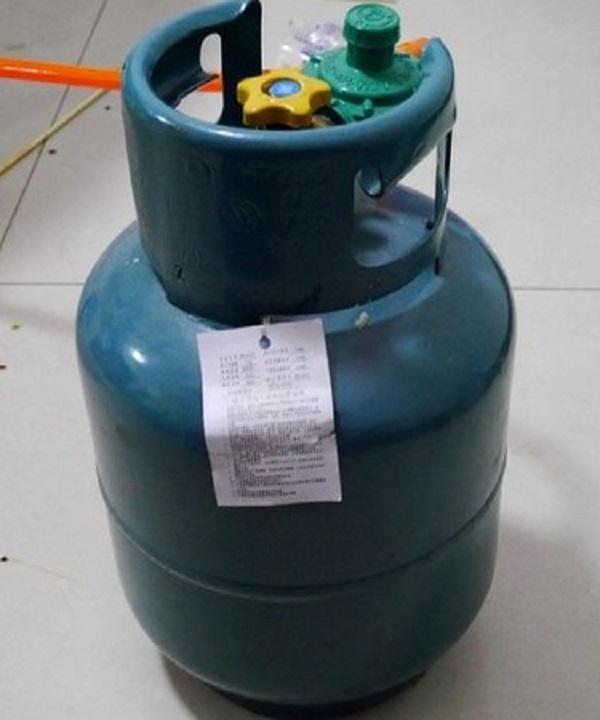 一定要了解清楚煤气中毒症状及急救措施,做好防范
