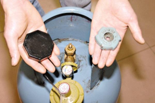 清楚天然气和煤气的区别,就能知道正常情况下用哪一个比较好了