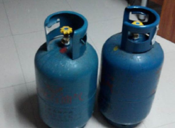 对于液化气的几种供应方式你都清楚吗?