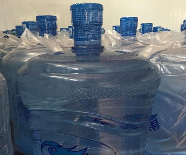 你一定要对饮水机喝水的这4大误区保持警惕