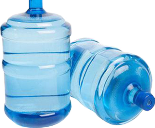 桶装水厂家告诉你纯净水污染防治到底应该怎么做