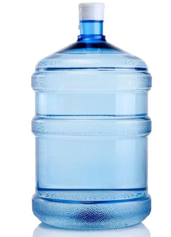 银川桶装水配送中心告诉你桶装水过期烧开后能不能喝