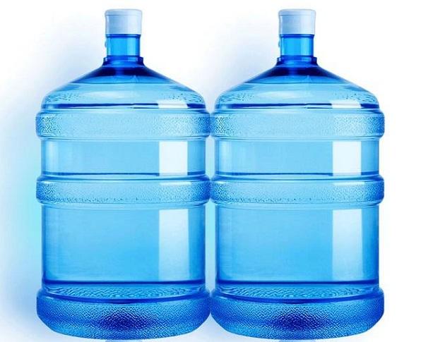 关于大家每天要喝多少水才算合适?这里有全面的介绍