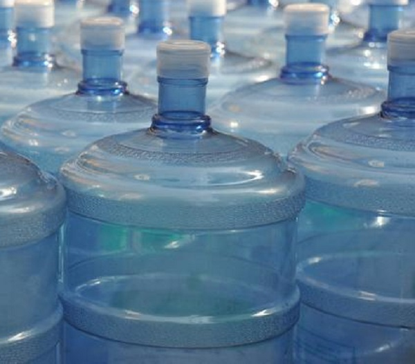 这些使用桶装水的注意事项一定要知道