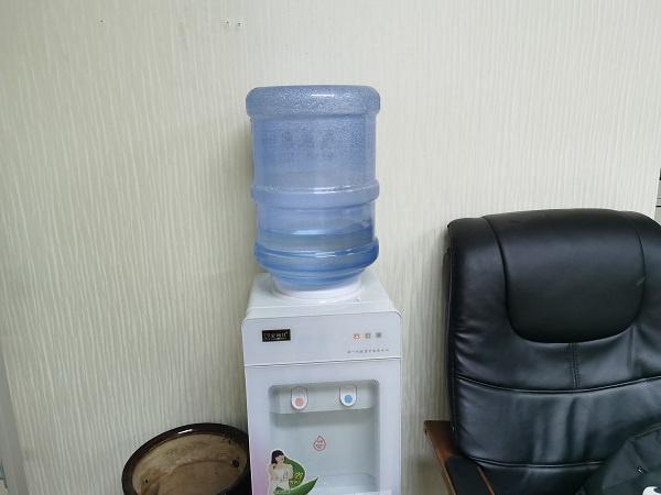 喝桶装水,这些小知识一定都要知道