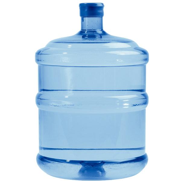 你知道瓶装水都有哪几类吗?瓶装水真的比自来水好吗?