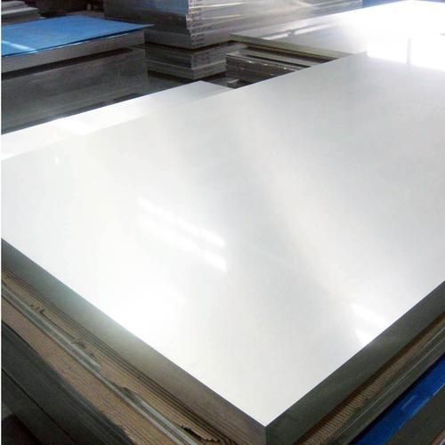 成都不锈钢板拼接玻璃砖能做背景墙还能耐用几十年?