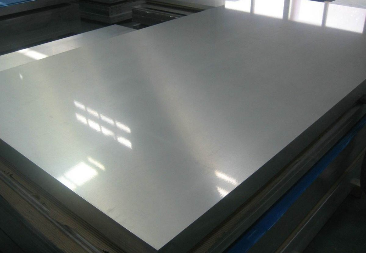 成都不锈钢板加工可以满足异型加工需求
