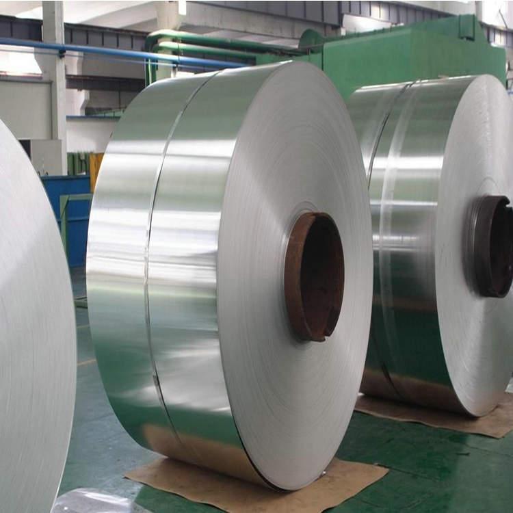 成都不锈钢厂家安全生产要抓好薄弱点