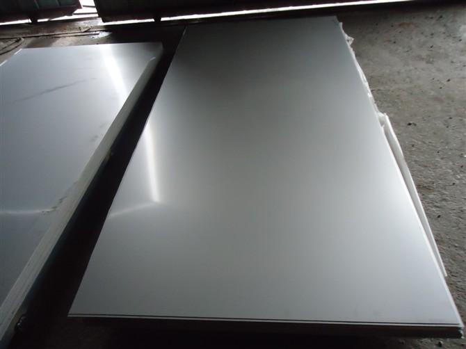 成都不锈钢板异形折弯加工要点