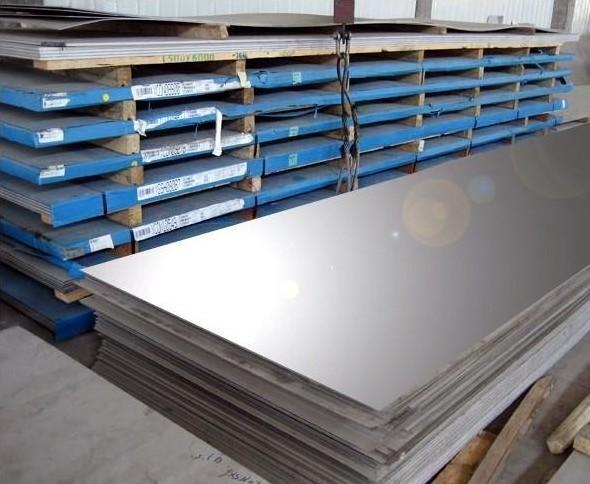成都不锈钢厂家装饰管的加工方式有哪些?