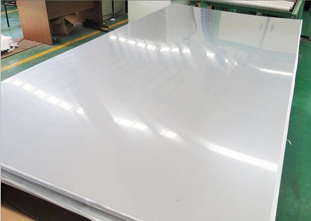 成都不锈钢市场谈加工不锈钢制品所需设备