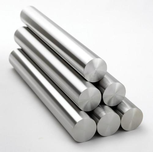 成都不锈钢厂家教你如何鉴别不锈钢管件材质的真伪