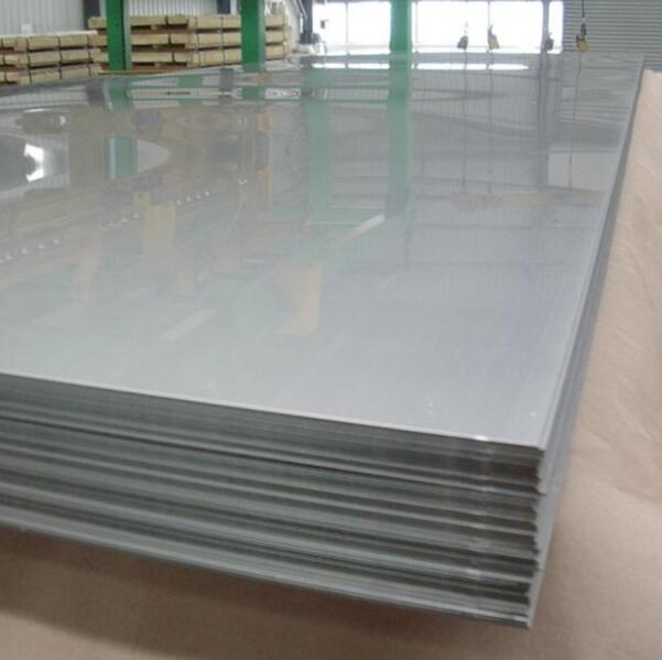 成都不锈钢板 | 316L不锈钢板和904L不锈钢板的区别
