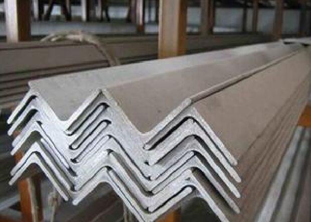 四川不銹鋼角鋼