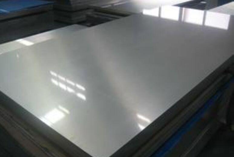 成都不銹鋼耐熱板