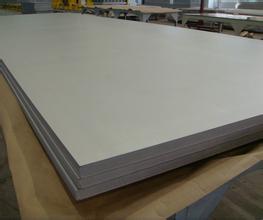 四川不锈钢板
