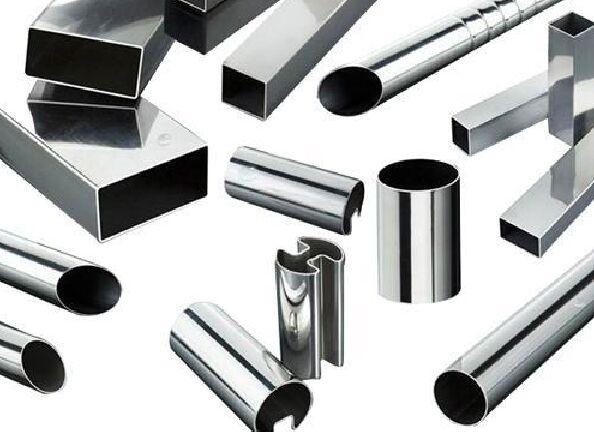 430不锈钢板厂家