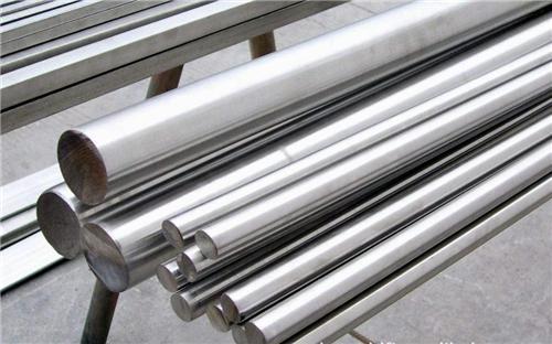 小編告訴你成都不銹鋼材質的檢測方法