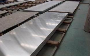 關于成都不銹鋼板市場利潤低的原因分析