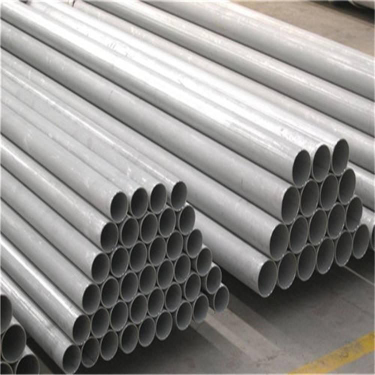 不銹鋼管安裝要求及不銹鋼異型管