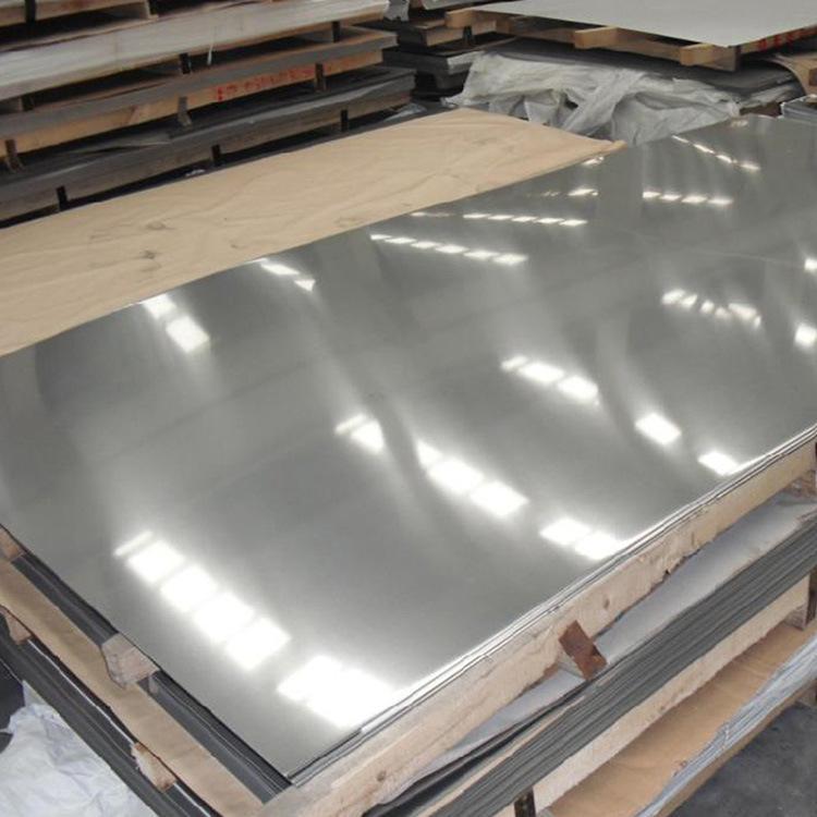 四川不锈钢板的面积计算与制作
