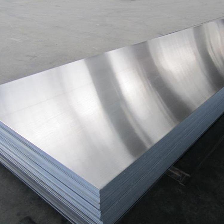 成都不銹鋼板厚度標準和軟硬決定